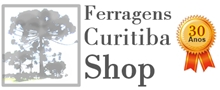 Ferragens Curitiba Shop